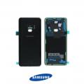 SM-G960F Galaxy S9
