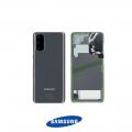 SM-G981B Galaxy S20