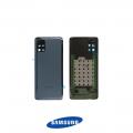 SM-M515F Galaxy M51