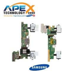 Samsung Galaxy A3 (SM-A300F) Mainboard GH82-09331A