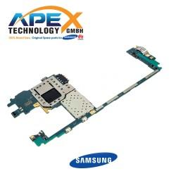 Samsung Galaxy J5 (SM-J500F) Mainboard GH82-10267A