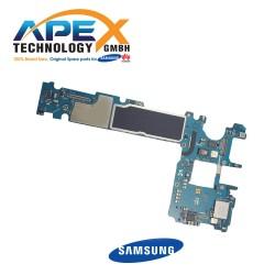 Samsung Galaxy S8 (SM-G950F) Mainboard GH82-13947A