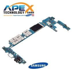 Samsung Galaxy J7 (SM-J730F) Mainboard GH82-14671A