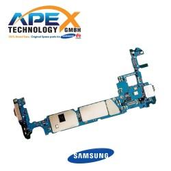 Samsung Galaxy A5 (SM-A520F) Mainboard GH82-15624A