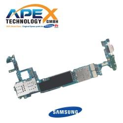 Samsung Galaxy A5 2017 (SM-A520F) Mainboard GH82-15625A