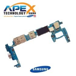 Samsung Galaxy A60 (SM-A600X/32) Mainboard GH82-16838A
