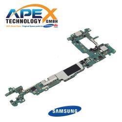 Samsung Galaxy Note 9 (SM-N960F) Mainboard GH82-17632A