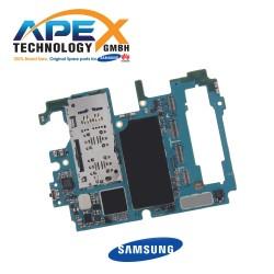Samsung Galaxy A9 2018 (SM-A920X) Mainboard GH82-18109A