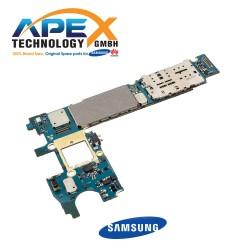 Samsung Galaxy A5 (SM-A510F) Mainboard GH82-13898A