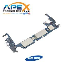 Samsung SM-J330G J3 Motherboard