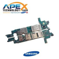 Samsung SM-A500F A5 Motherboard