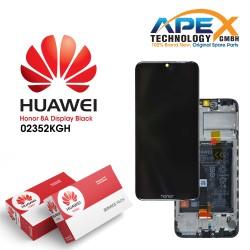 Huawei Honor 8A (JKT-L21) Display Module