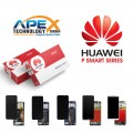 P Smart Service Pack Lcd