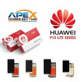 P10 Lite Service Pack Lcd