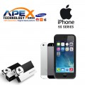 5S Service Pack Lcd