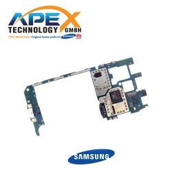 Samsung Galaxy J3 (SM-J320FN) Mainboard GH82-11297A