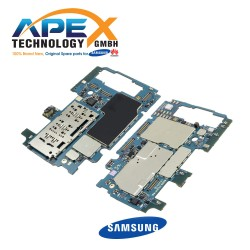 Samsung Galaxy A7 2018 (SM-A750F) Mainboard GH82-18109A