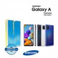 SM-A226F Galaxy A22
