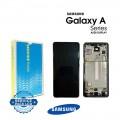 SM-A528F Galaxy A52 5G