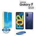 SM-E025 Galaxy F02s