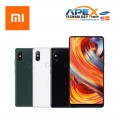 Mi Mix 2S Service Pack Lcd